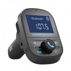 MP3 Player and FM Bluetooth...