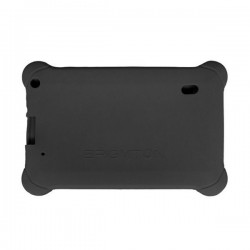Universal Tablet Case...
