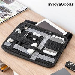 InnovaGoods Flexi·Case...