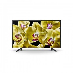 Smart TV Sony KD75XG8096...
