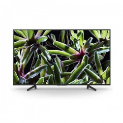 Smart TV Sony KD49XG7096...