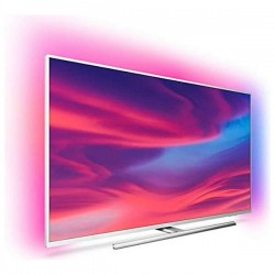 Smart TV Philips 55PUS7354...