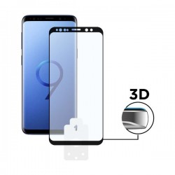 Tempered Glass Mobile...