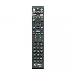 Sony Universal Remote...