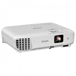 Projector Epson V11H840040...