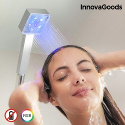InnovaGoods Square Eco LED...