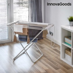 InnovaGoods Electric Drying...