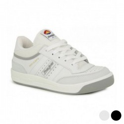 Trainers J-Hayber New Olimpo