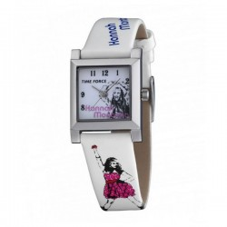 Infant's Watch Time Force...