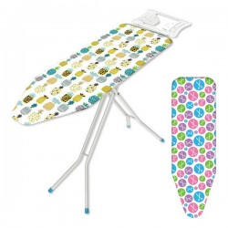 Ironing board Confortime...