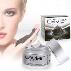 Caviar Essence Extract...