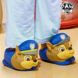 Chase House Slippers (Paw...