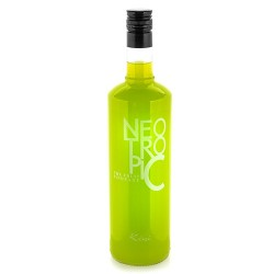 Kiwi Neo Tropic Refreshing...
