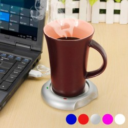USB Cup Heater 149528