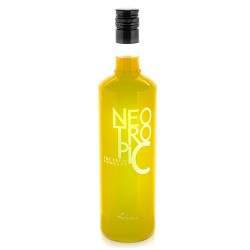 Lima Neo Tropic Refreshing...