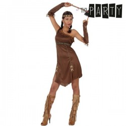 Costume for Adults Indian...