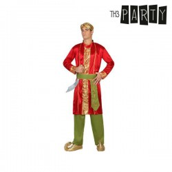 Costume for Adults Hindu