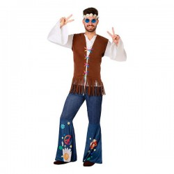 Costume for Adults 110077...