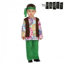 Costume for Babies Hippie...