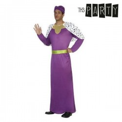 Costume for Adults Wizard...