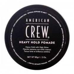 Firm Hold Wax Heavy Hold...