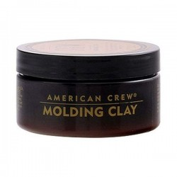 Styling Gel Molding Clay...