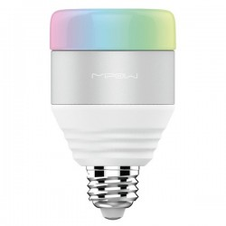 Smart Light bulb Mipow...