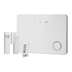 Smartwares HA701IP Smart...