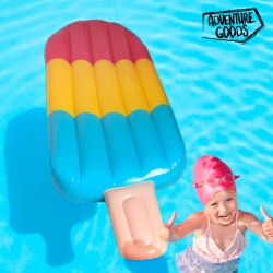 Adventure Goods Inflatable...