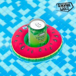 Aventure Goods Watermelon...