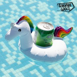 Adventure Goods Unicorn...