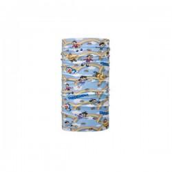 Neck Warmer Doraemon Wind...
