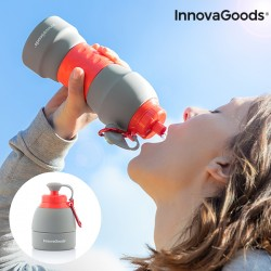 InnovaGoods Collapsible...