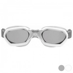 Adult Swimming Goggles Seac...