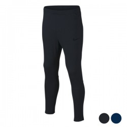 Football Training Trousers...