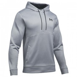 Men's Hoodie Under Armour...