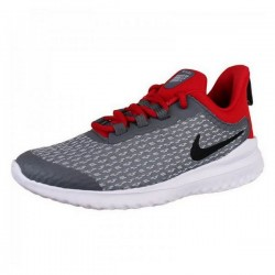 Running Shoes for Kids Nike...