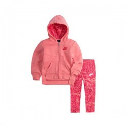 Baby's Tracksuit Nike...