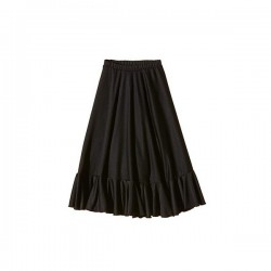 Flamenco Skirt for Women...
