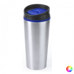 Stainless Steel Cup (500...
