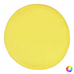 Frisbee Polyester 149156