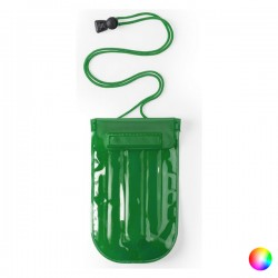 Waterproof Hold-all 145524