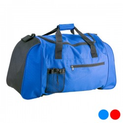 Sports & Travel Bag Antonio...