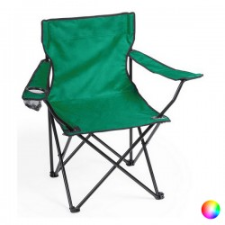 Chair with Armrests 145488