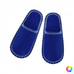 House Slippers 144540