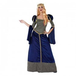 Costume for Adults 113855...