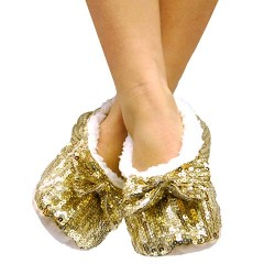 Soft Ballerina Shoes with...