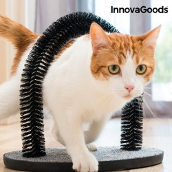 InnovaGoods Scratcher and...