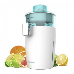 Electric Juicer Cecotec...