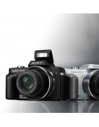 Electronics   Photography and video